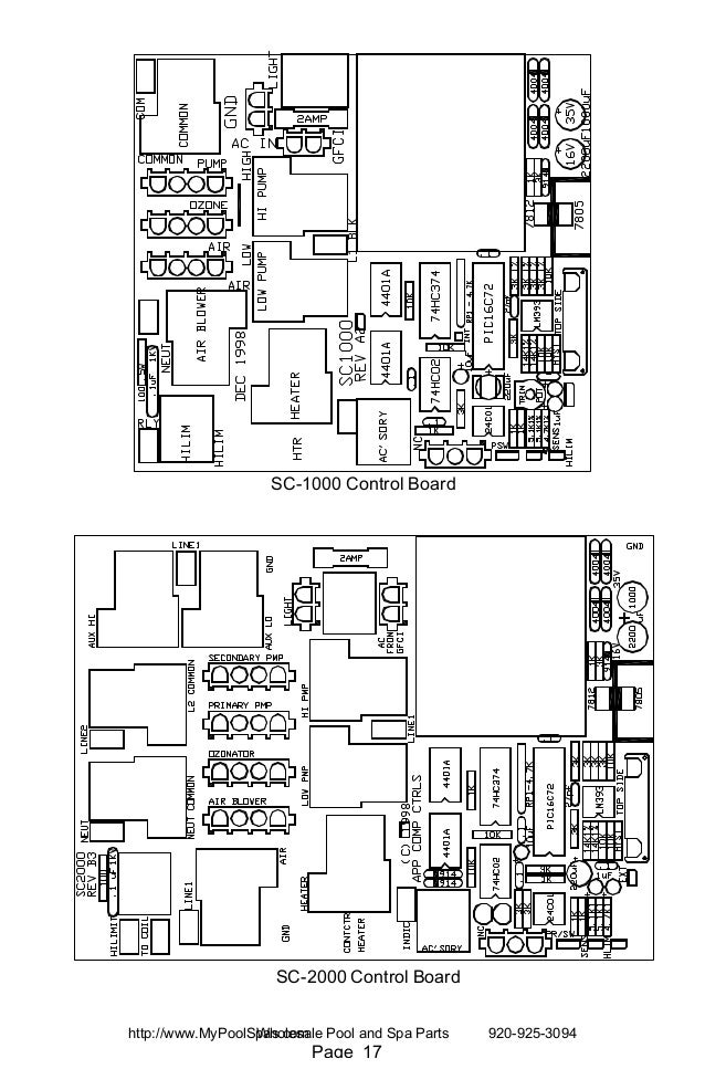 Wiring Diagram For Smtd 2000 For Spa : 36 Wiring Diagram