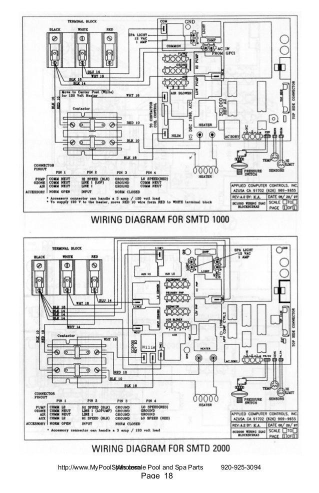 manual acc 18 638?cb=1354212734 manual acc  at bayanpartner.co