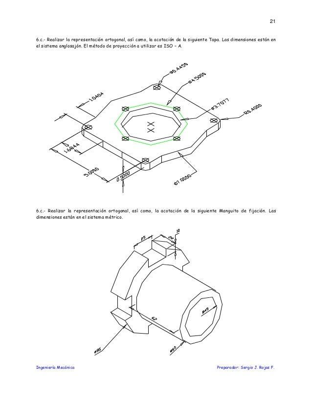 Manual autocad-basico