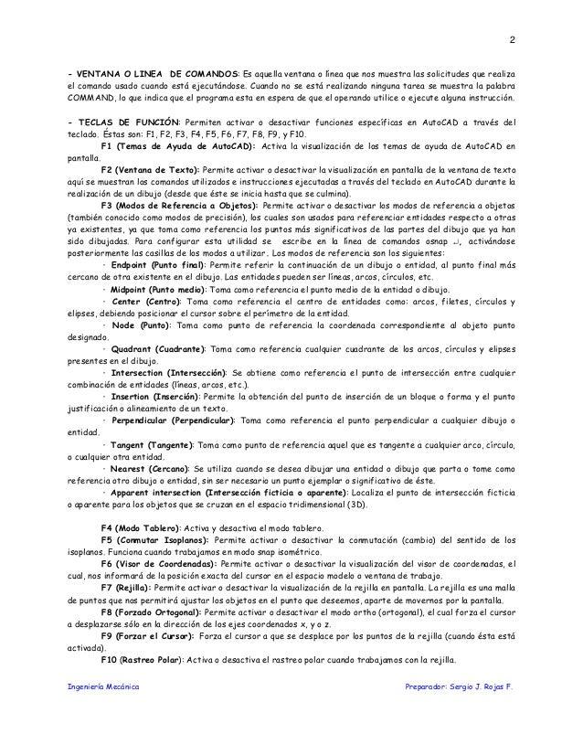 Manual autocad-basico Slide 2