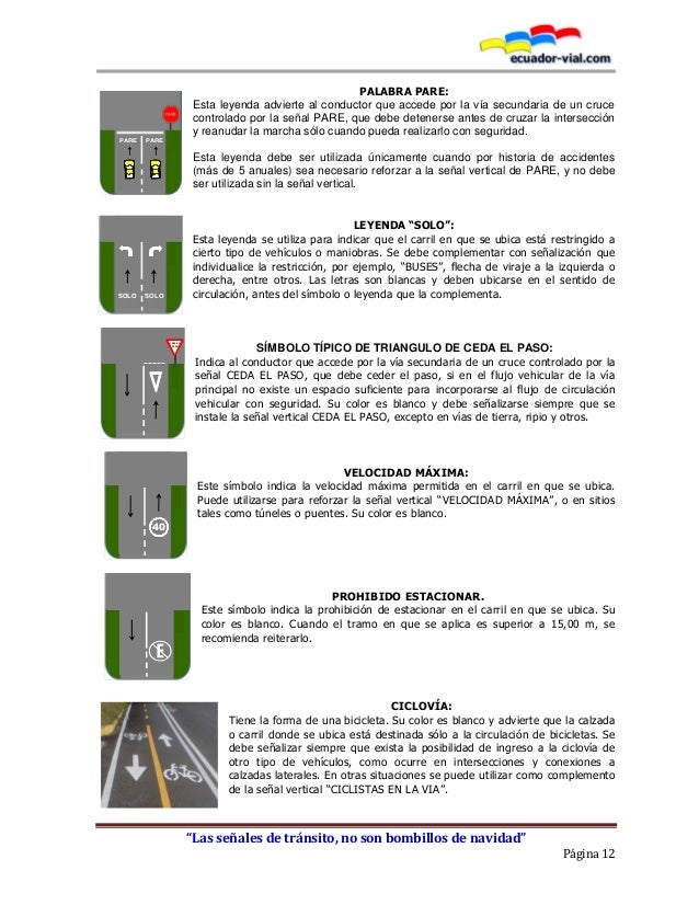 Fantástico Ejemplos De Reanudar Agente De Rampa De Línea Aérea ...