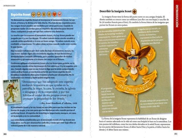 Manual boy-scout-boy-scout-of-america-12ava-edicion-espanol-140213174…