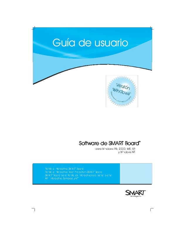 Manual BáSico Taboleiro