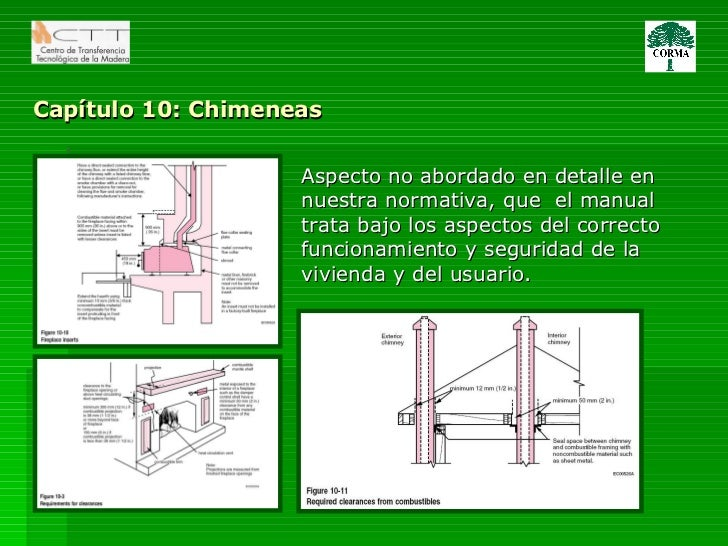 Manual buenas practicas para la construccion en madera for Manual de construccion de piscinas pdf