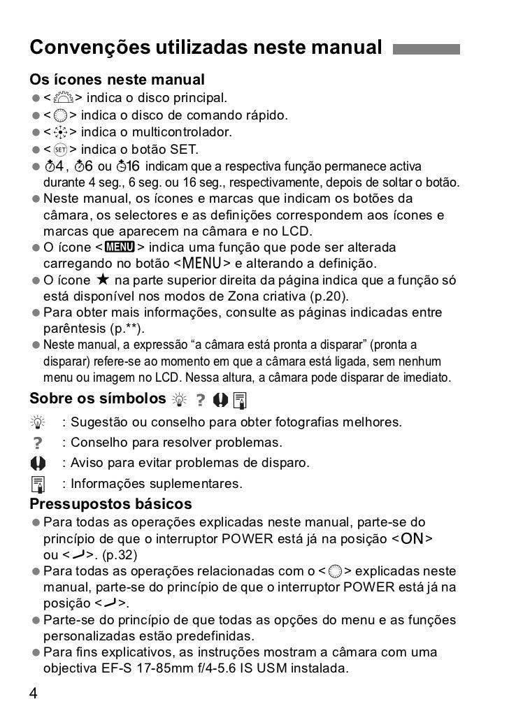 manual canon eos 40d