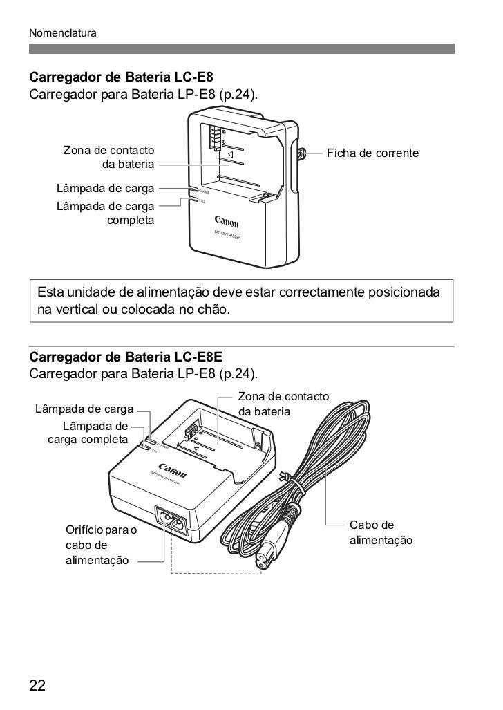canon eos rebel 2000rebel 2000 date original instruction manual