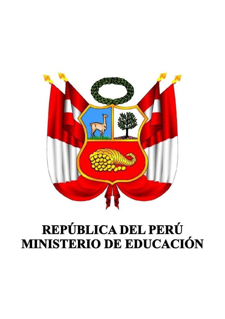 Manual conei for Ministerio de educacion plazas