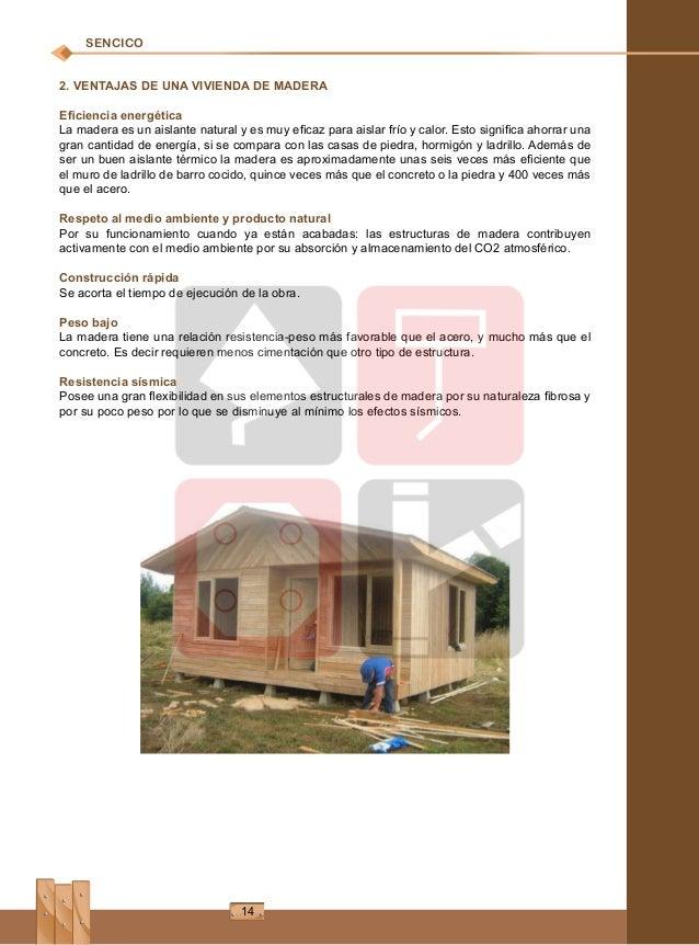Manual construccion-de-viviendas-de-madera