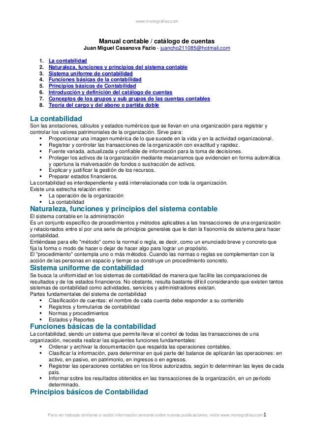 Catalogo y manual_comercial_niif.