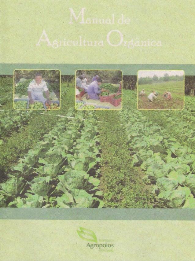 Manual de-agricultura-organica