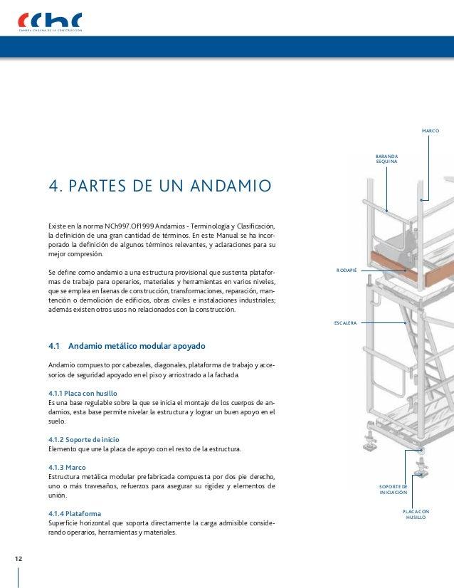 Manual de-andamios c-ch_c1