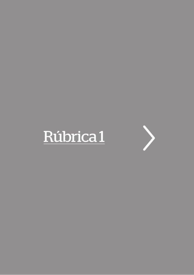 Rúbrica1