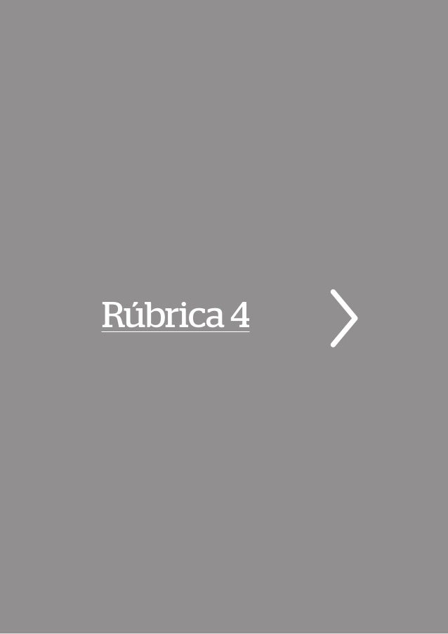 Rúbrica4