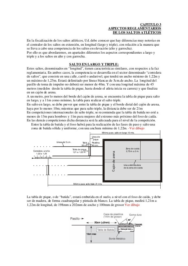 Manual de-atletismo-de-mazzeo