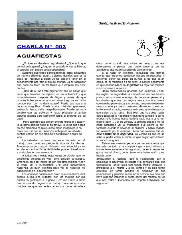 manual de cumplimiento de seguridad