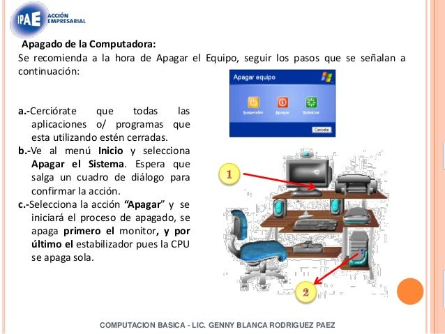 Manual-de-computacion-basica-para-ninos-de primaria-6-a-12.