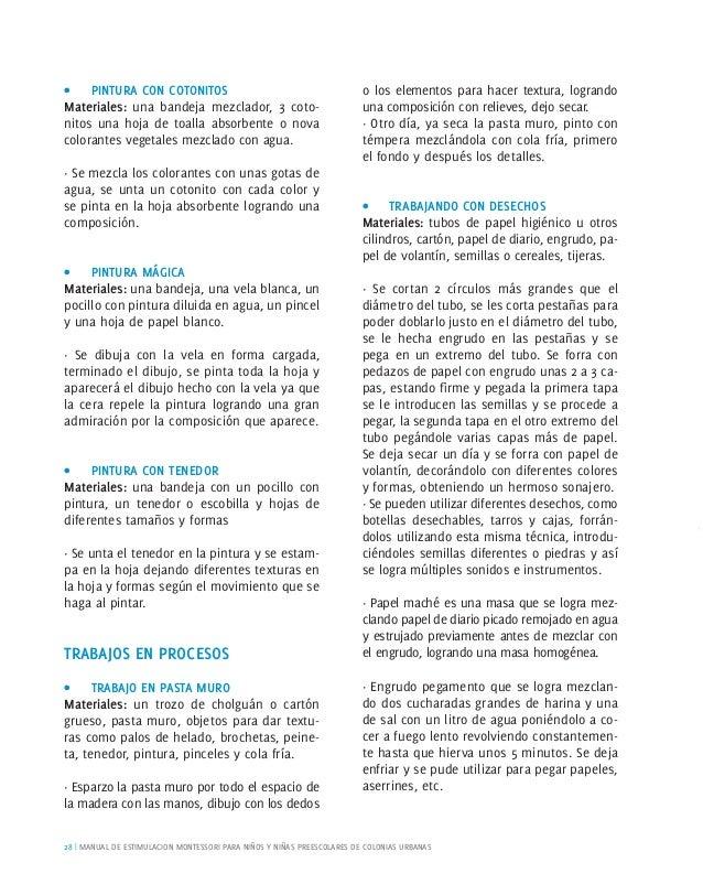 Manual de-estimulacion-montessori-para-niños-y-niñas
