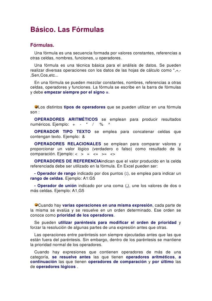 Manual de Excel 2003 Basico.pdf