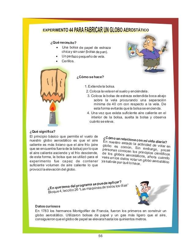 Manual de-experimentos-primaria-la-ciencia-puede-ser-divertida-61-72