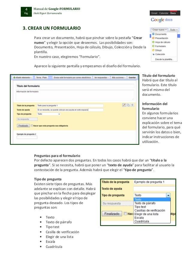 Manual de-google-formulario