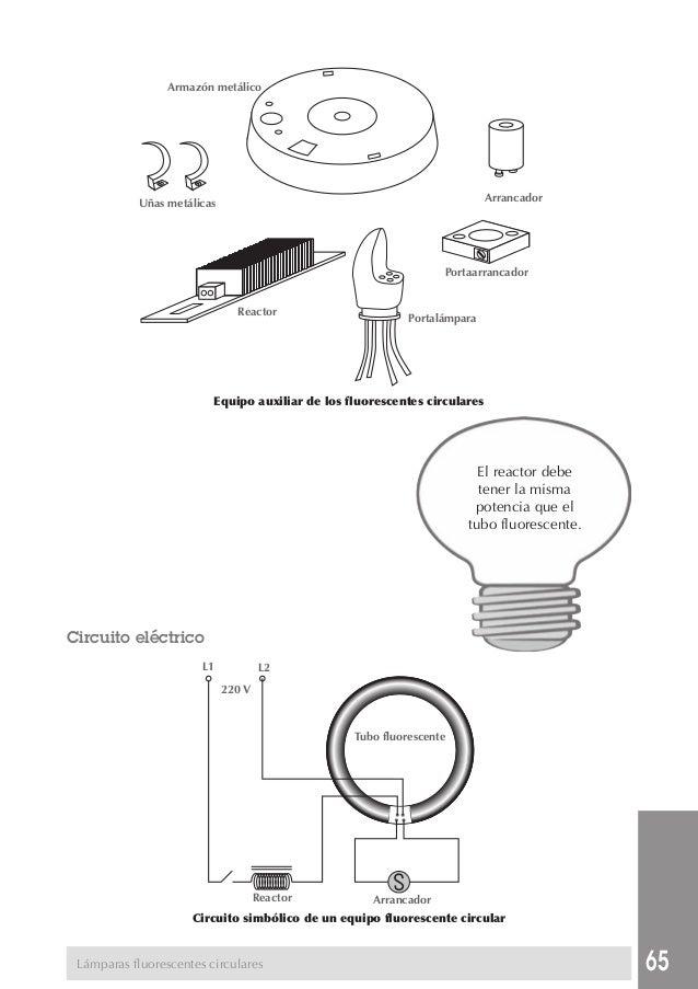 Manual de-instalaciones-electricas-tipo-visible-modulo-1