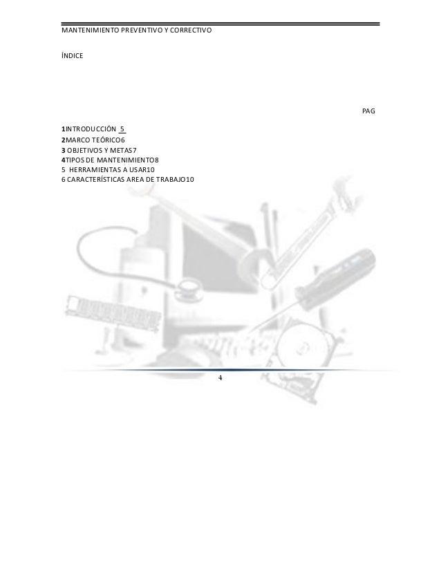 Manual de-mantenimiento-del-computador-1parteguia