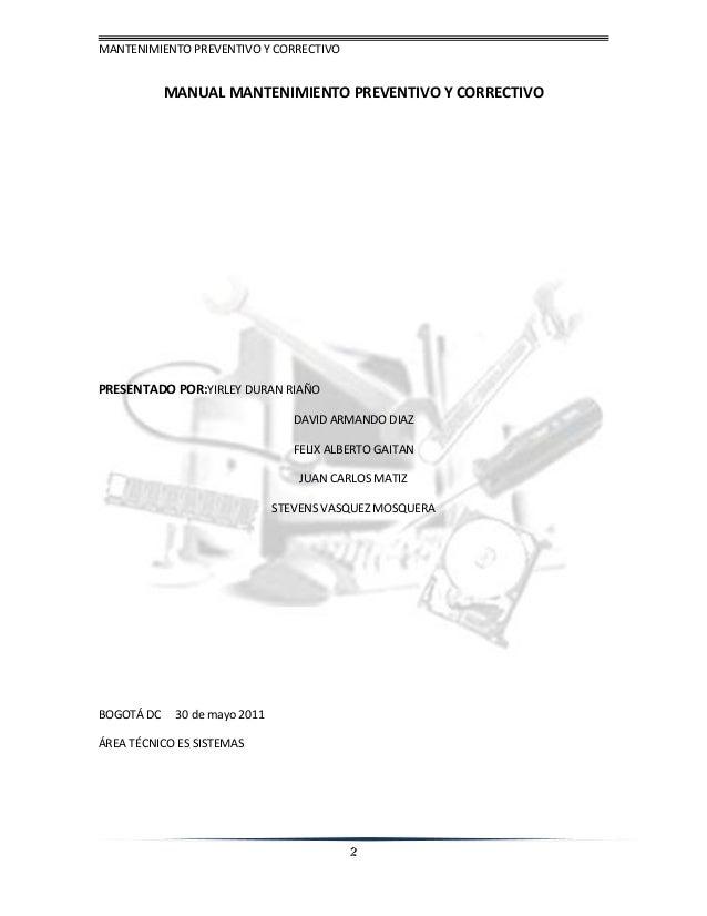 Manual de-mantenimiento-del-computador-t