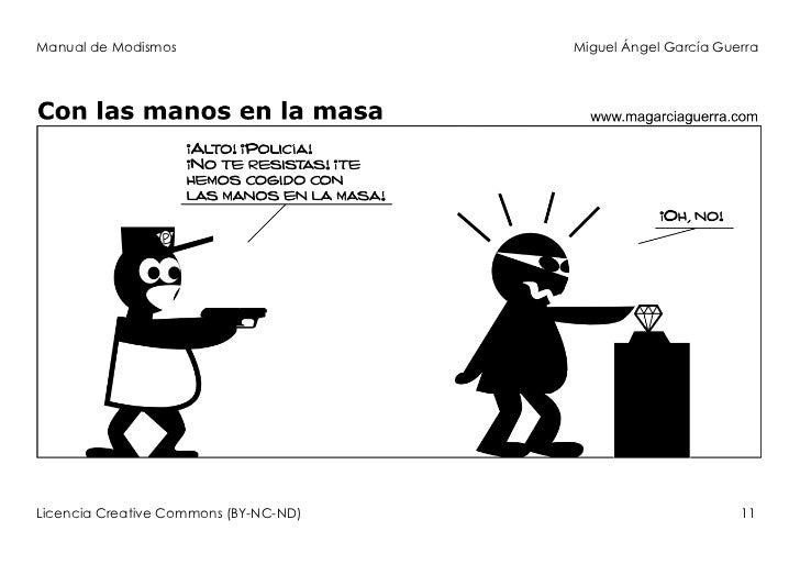Manual de-modismos-2ed