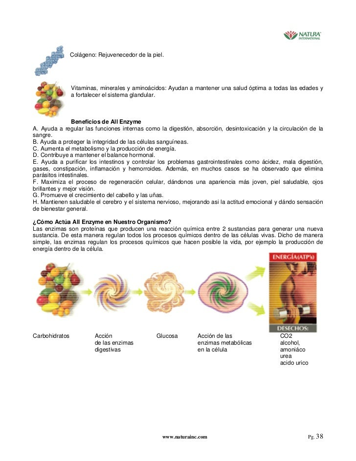 lista alimentos acido urico la gota de agua sobre la piedra surimi de pescado acido urico