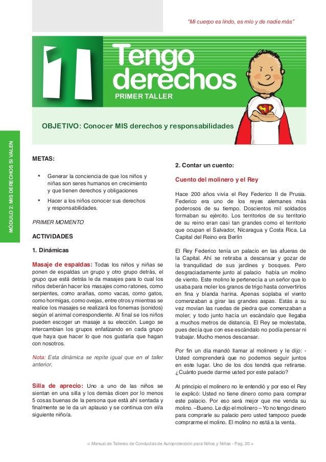 b0c510fb9e3ce Manual de-talleres-de-conductas-de-autoprotección-para-niños-y-niñas