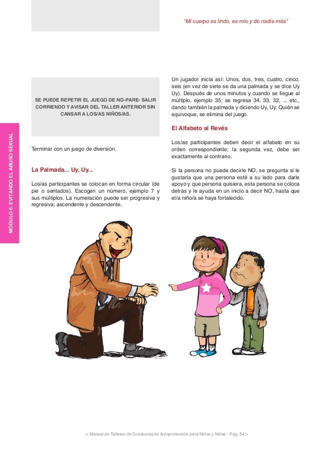 Manual de-talleres-de-conductas-de-autoprotección-para-niños-y-niñas