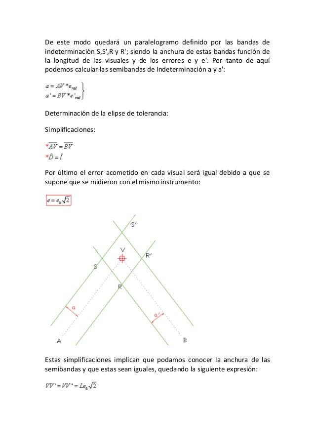 Manual de-topografia-clasica (1)