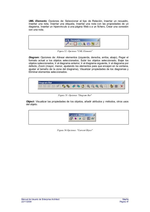 Manual de-usuario-de-enterprise-architect