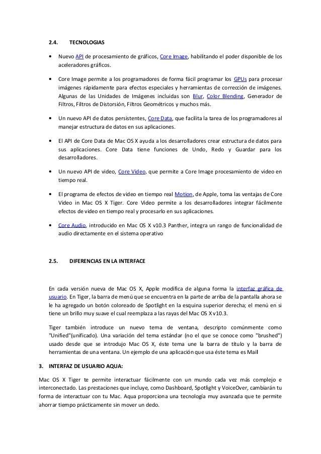 Set de reglas para geometr/ía Tiger 4 unidades, tama/ño peque/ño