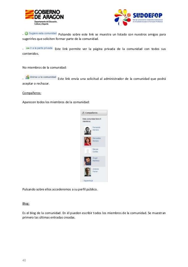 Manual de usuario SUDOEFOP SEP-2013