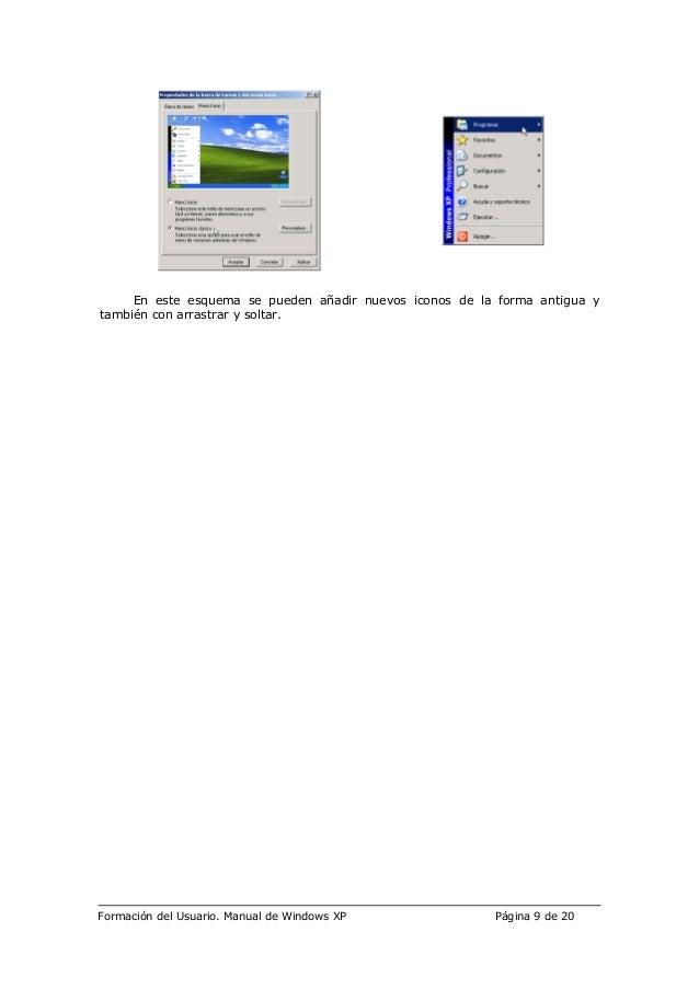 Manual de-usuario-windows-xp