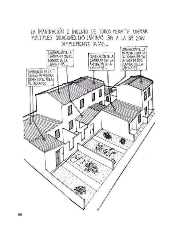 Manual Del Constructor Popular