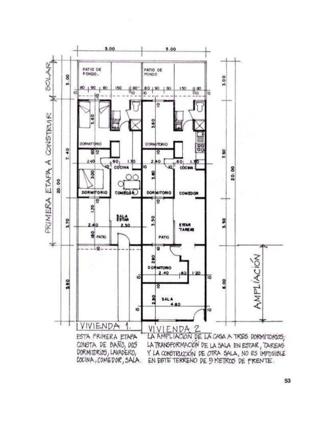 Manual del-constructor-popular