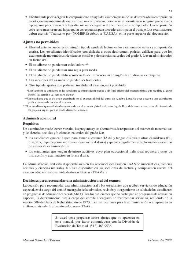 Excepcional Escribiendo Un Currículum Estudiantil Viñeta - Ideas De ...