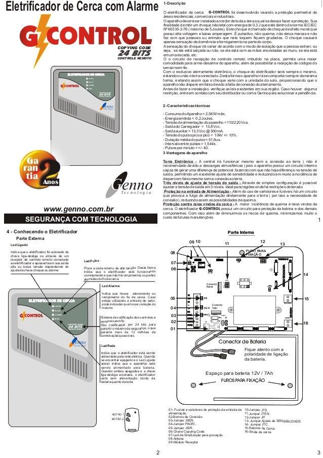 Manual eletrificador-com-alarmes