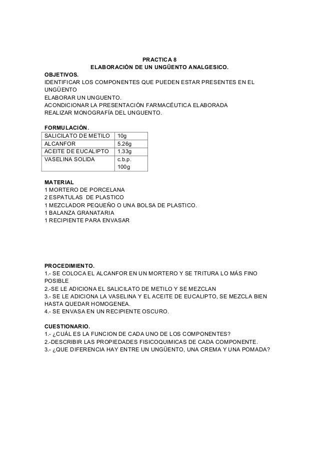Manual farmacia-galenica