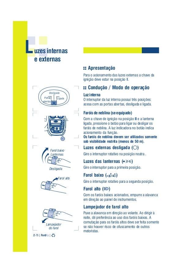 Pdf modo manual