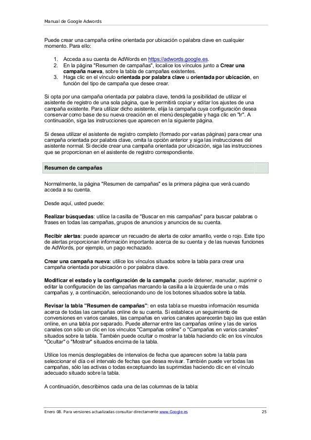 manual-de-google-adwords-26-638.jpg?cb=1390893930