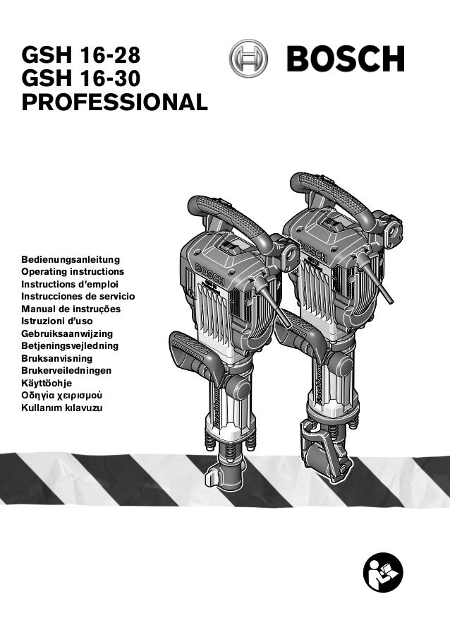 Bedienungsanleitung Operating instructions Instructions d'emploi Instrucciones de servicio Manual de instruções Istruzioni...