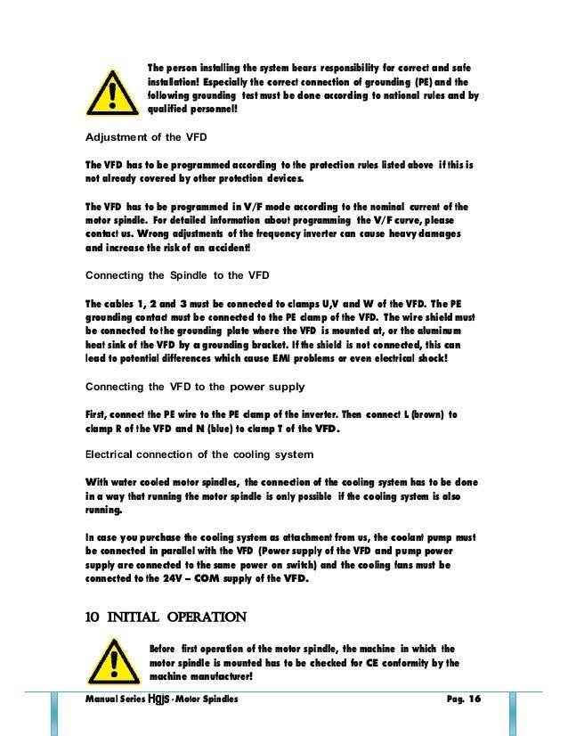 Manual hjgs-series (spindle motor) on ac drive wiring diagram, inverter wiring diagram, vector wiring diagram, fan wiring diagram, transformer wiring diagram, servo wiring diagram, dcs wiring diagram, pump wiring diagram, dc wiring diagram, electrical wiring diagram, hmi wiring diagram, led wiring diagram, vip wiring diagram, add a phase wiring diagram, lighting wiring diagram, start stop station wiring diagram, control wiring diagram, hvac wiring diagram, rotary phase converter wiring diagram, motor wiring diagram,