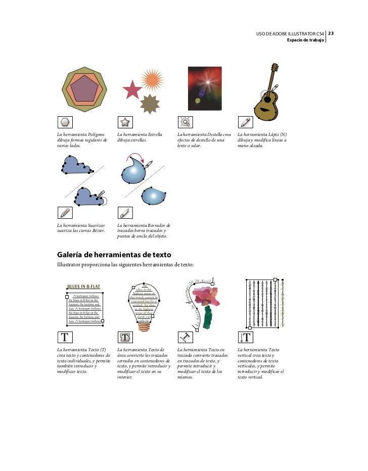 Manual illustrator-cs4