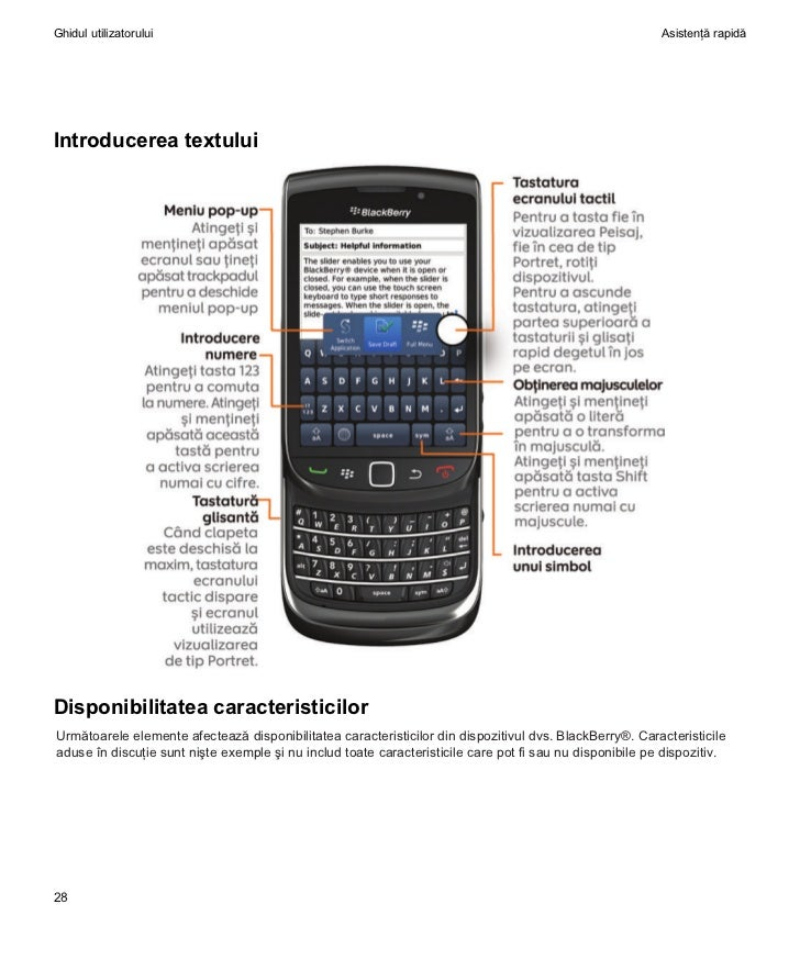 Manual instructiuni-blackberry-9800-torch-slider-red1299657036
