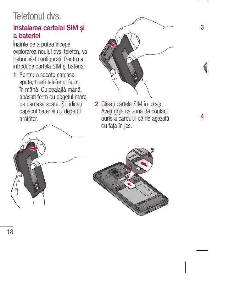 Manual instructiuni-lg-p990-optimus-2x