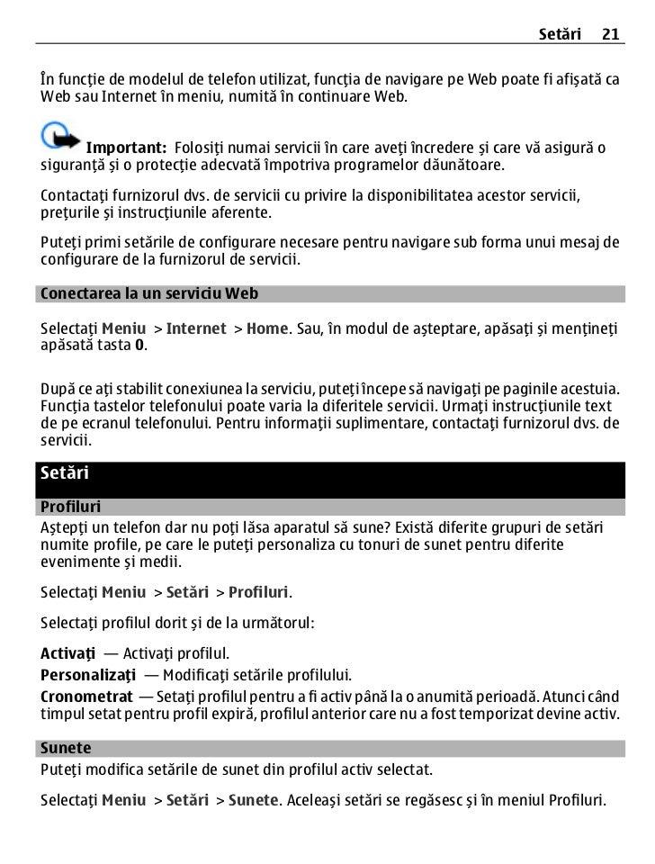 manual instructiuni nokia c1 01 grey. Black Bedroom Furniture Sets. Home Design Ideas