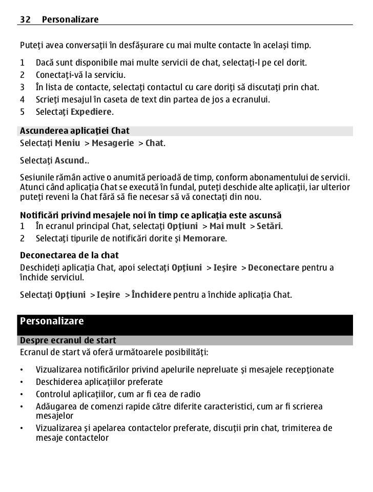 nokia c3 01 manual pdf